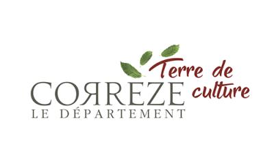 LogoCorreze