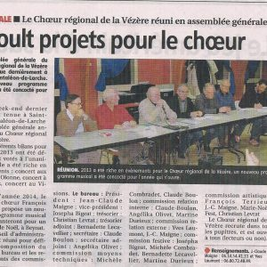 coupure-journal-ag-18-01-14