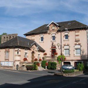 mairie-st-panraleon