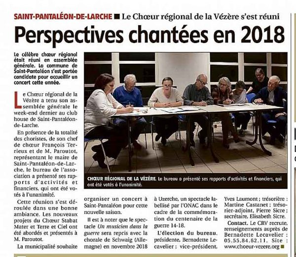 ag-crv-article-18-11-2017-montagne