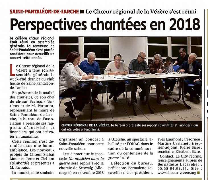 ag-crv-article-18-11-2017-montagne