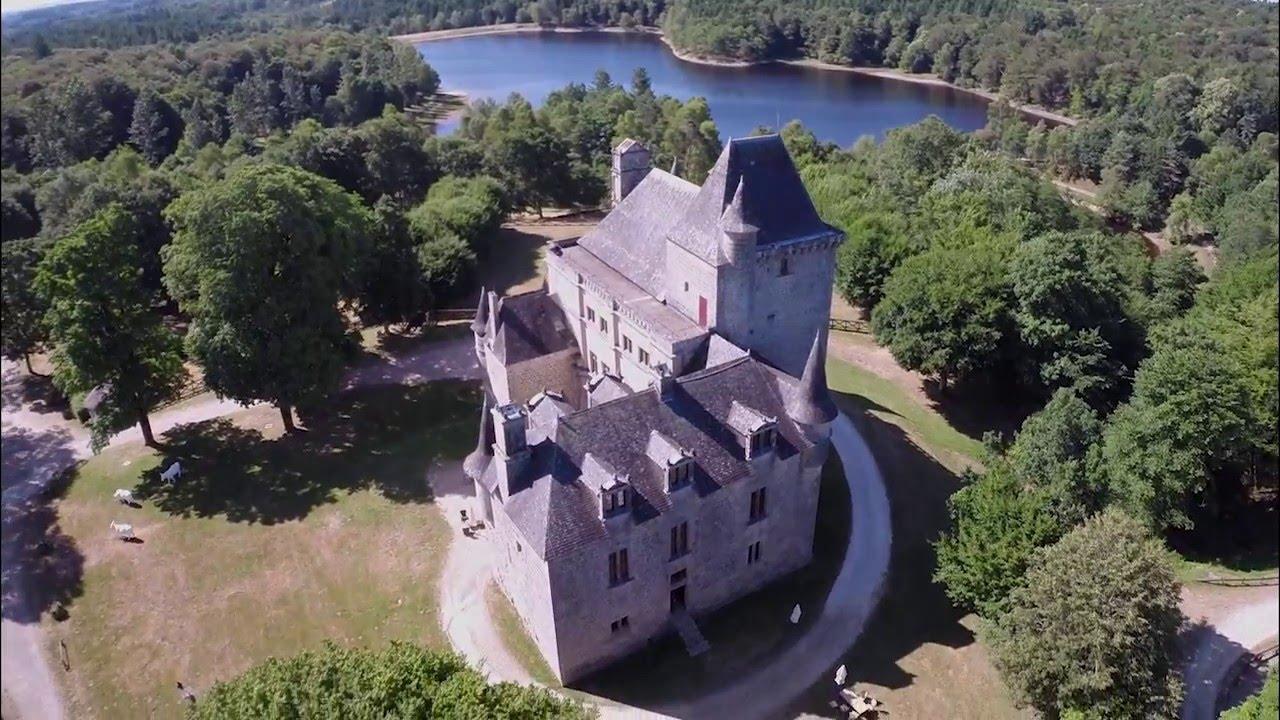 le-chateau