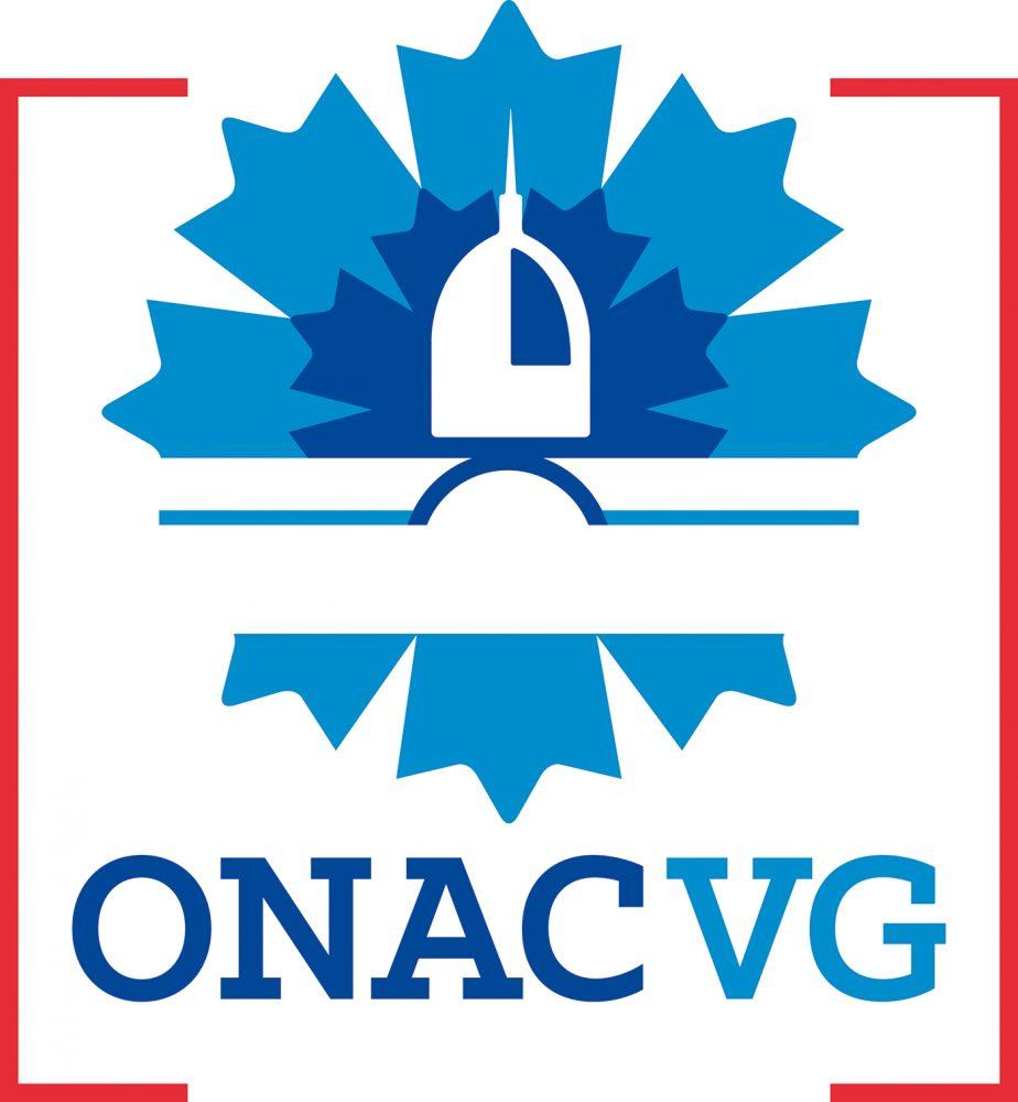 ONACVG-Quadri