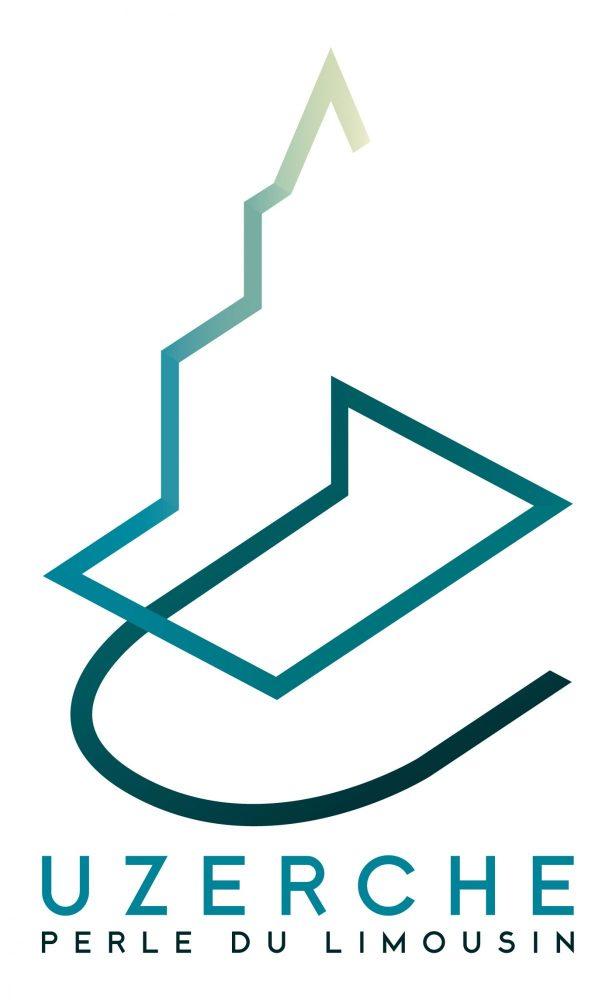 uzerche-logo