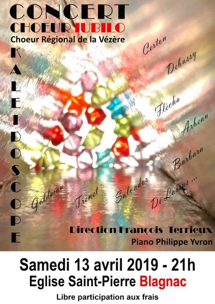 13042019affiche-concert-blagnac