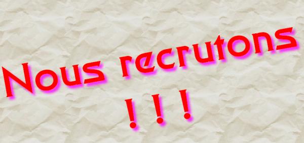recrutement-png2